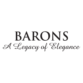 Barons Jewelers