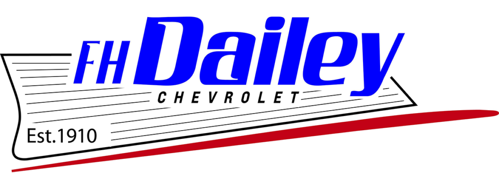 F.H. Dailey Chevrolet