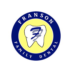 Franson Family Dental