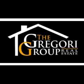 Gregori Group