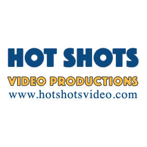 Hot Shots Video Productions