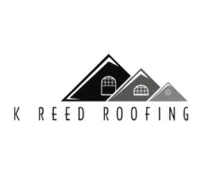 K Reed Roofing