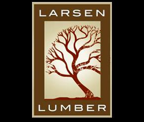 Larsen Lumber