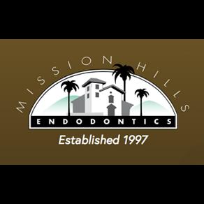 Mission Hills Endodontics