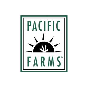 Pacific Farms